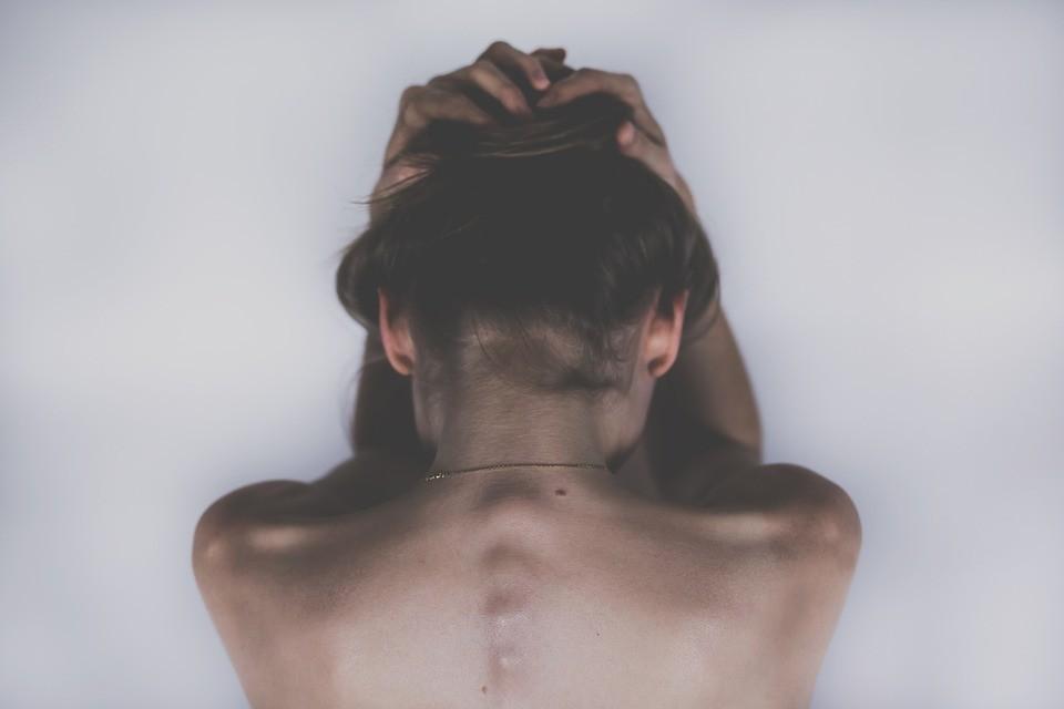 Chiropraktyka – metoda lecząca problemy związane z kręgosłupem