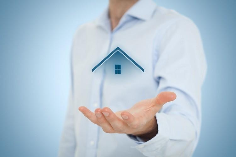 Inwestycja w nieruchomości komercyjne