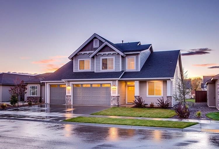 Ogłoszenia nieruchomości czyli jak zakupić odpowiednią działkę, dom i…