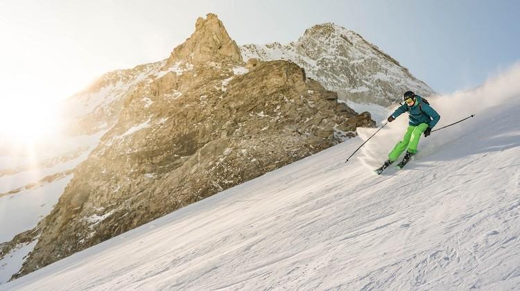 Ubezpieczenia narciarskie na narty w Czechach - zimowe szaleństwo bez…