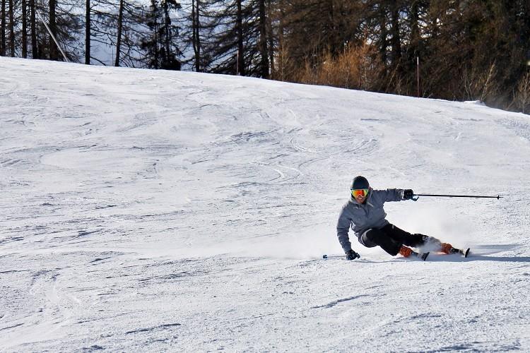Szykujesz się na narty? A masz już ubezpieczenie?