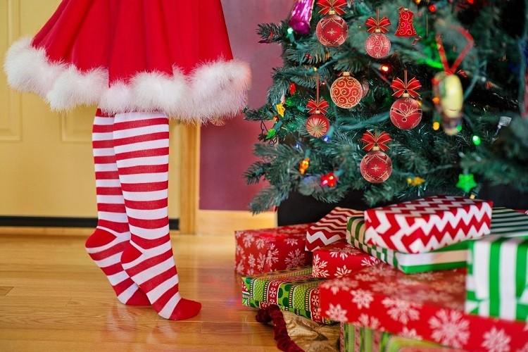 Praktyczne wskazówki na Święta Bożego Narodzenia