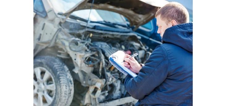 Dlaczego warto naprawiać auto w autoryzowanym serwisie?