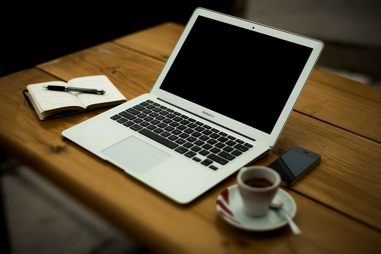 Laptopy poleasingowe – ważne parametry