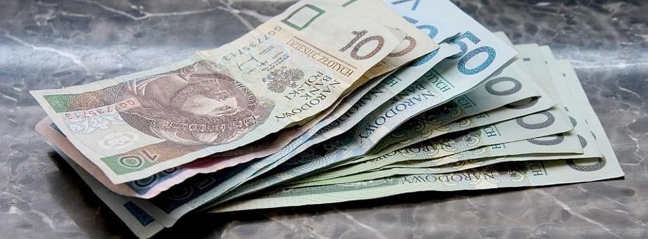 Polacy zaciągają mikropożyczki coraz częściej - dlaczego?
