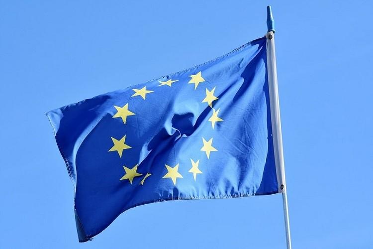 Przelewy międzynarodowe w euro - co musisz wiedzieć