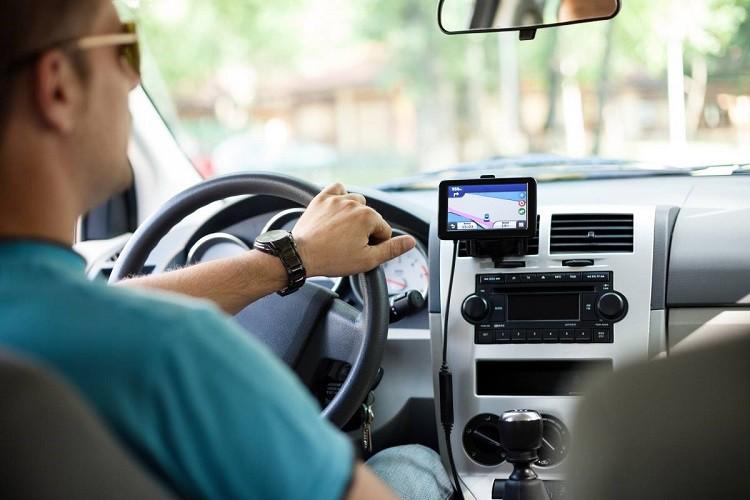 Dodatkowe akcesoria, które można otrzymać przy wypożyczeniu samochodu