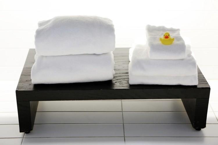Wałek do masażu kręgosłupa - czy to działa?