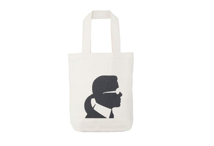 Gdzie kupić spersonalizowane torby płócienne?