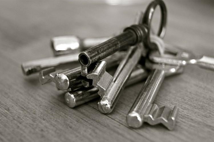 Jak pogotowie zamkowe rozwiąże nasze problemy z drzwiami?