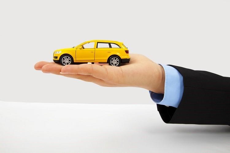 Dlaczego OC jest obowiązkowe dla kierowców?