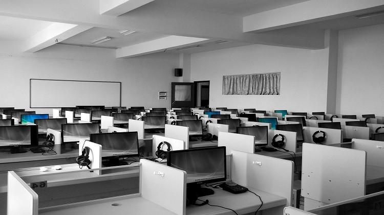 Dlaczego warto stawiać na Cisco? Poznaj WS-C3850-24T-S