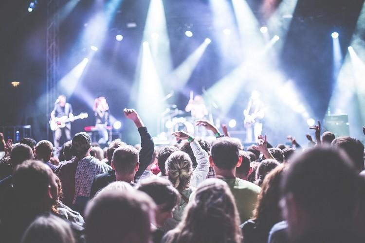 Ticketclub.pl - kup bilety na koncerty ulubionych artystów