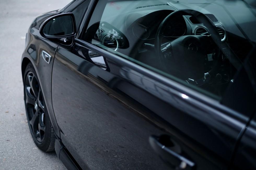 Kiedy można się ubiegać o samochód zastępczy z OC sprawcy?