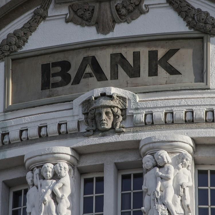 Raport BIK i inne, czyli 3 elementy, które bank bierze pod uwagę przed…
