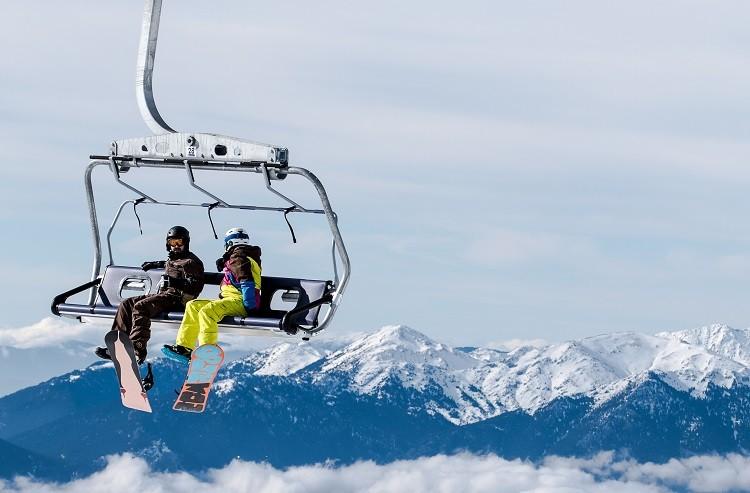Ubezpieczenie narciarskie w PZU - czy warto?