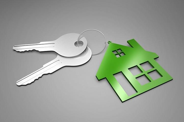 Czym jest cesja w ubezpieczeniu mieszkania?