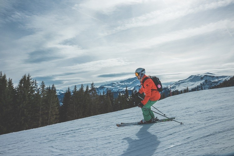 Ubezpieczenie na narty w Polsce – gdzie szukać?