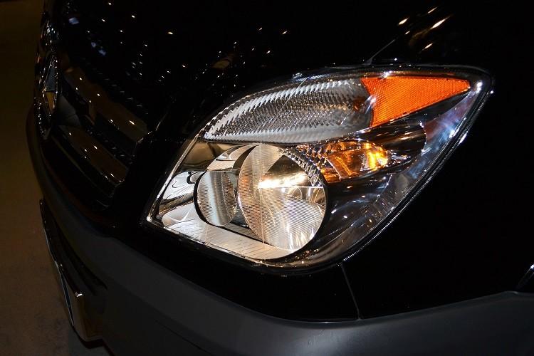 Żarówki samochodowe Osram – jakie są zalety użytkowania?