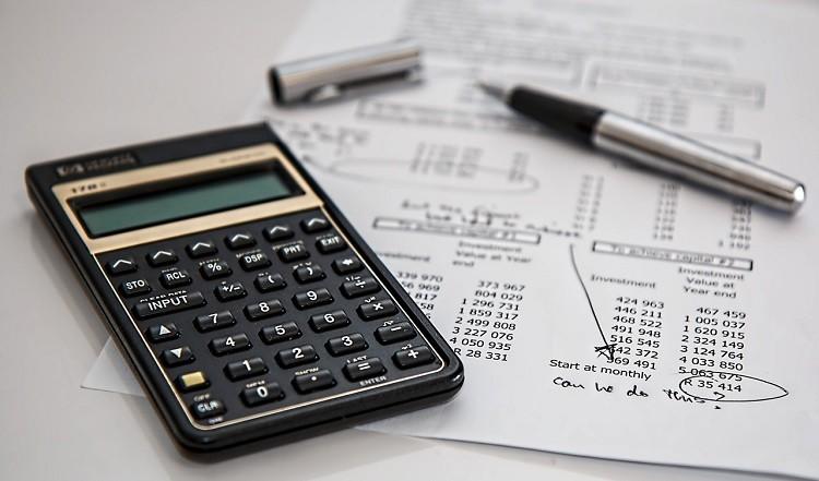 Gdzie znaleźć najtańszy kredyt konsolidacyjny?