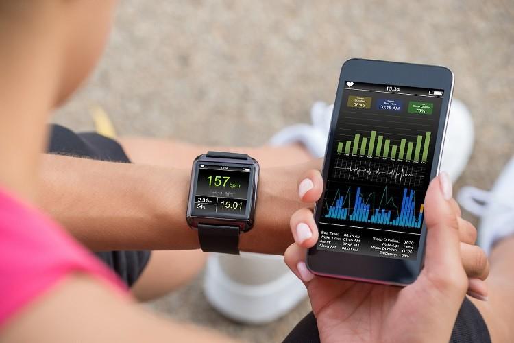 Najlepsze aplikacje zdrowotne na smartfona!