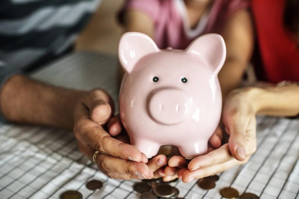 Czy można uzyskać pożyczkę be zdolności kredytowej?