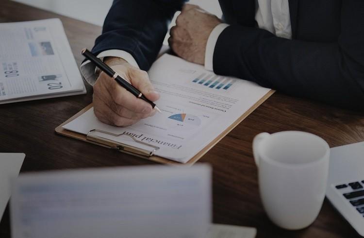 Co to jest restrukturyzacja kredytu?