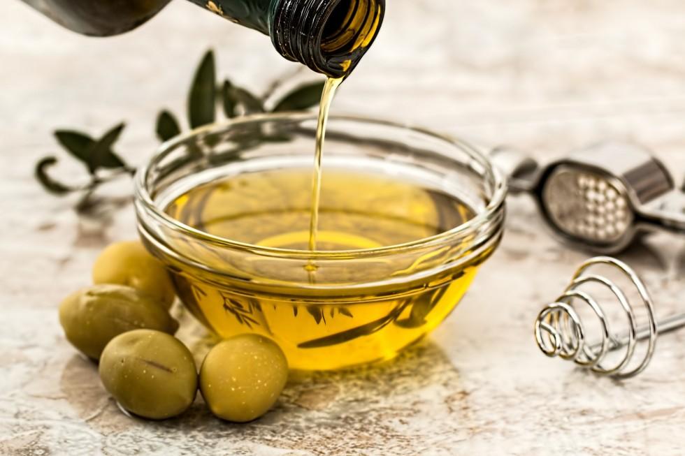 Olej marula – dlaczego warto go stosować?