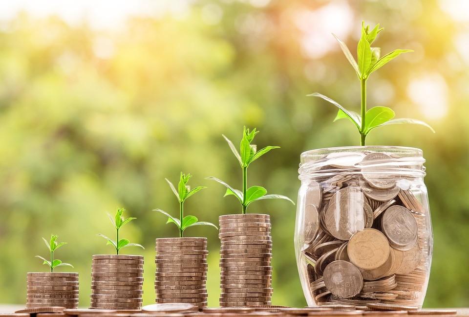 W jaki sposób oszczędzać pieniądze, robiąc codzienne zakupy?