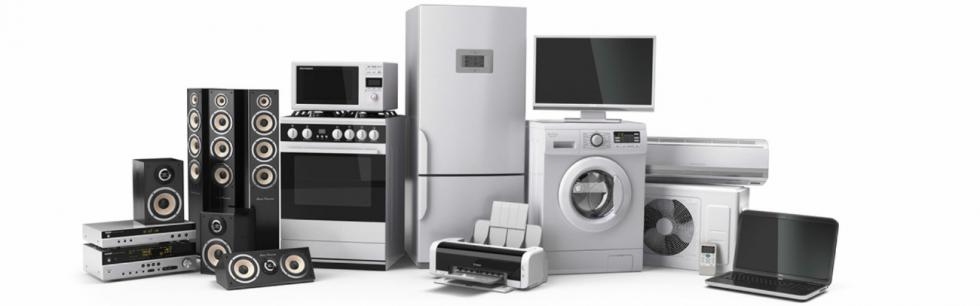 Zakup sprzętu elektronicznego