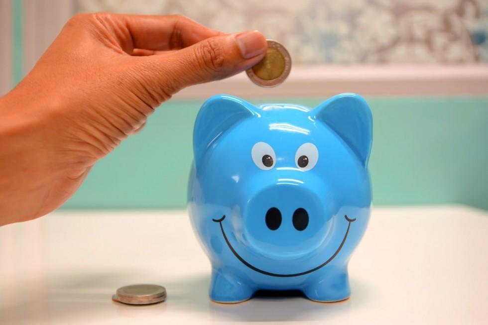 Jak bezpiecznie pożyczyć pieniądze bez zaświadczeń?