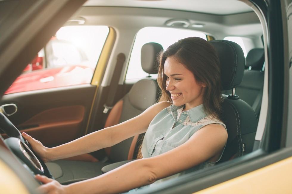 Swoboda korzystania z wypożyczonego auta - jakie prawa ma najemca?