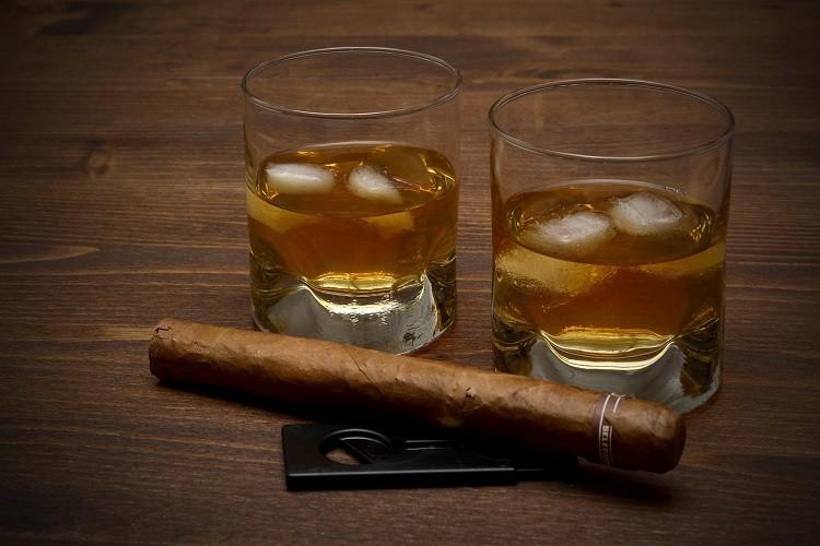 Blended irish whiskey, czyli co powinieneś wiedzieć o tej odmianie