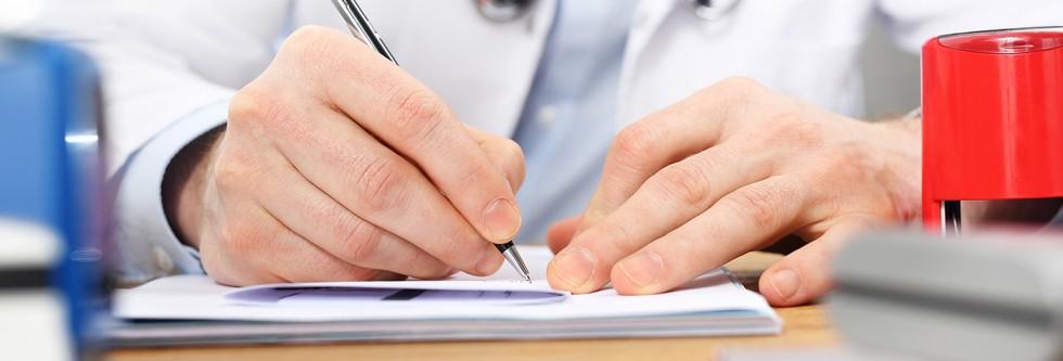 Umowa zlecenie jako forma zatrudnienia