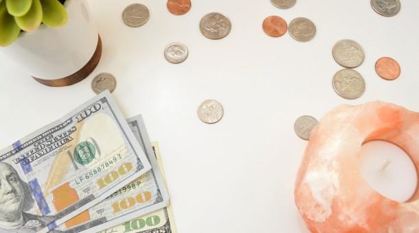 Ile kosztuje ubezpieczenie na życie?