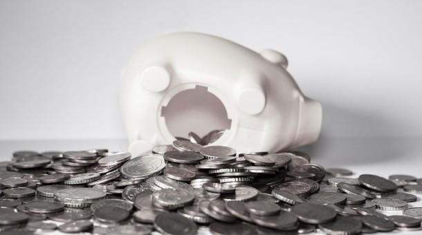 Jak wybrać ubezpieczenie na życie i nie przepłacać?