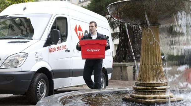 Śledzenie przesyłek – użyteczna usługa dla pracowników i odbiorców