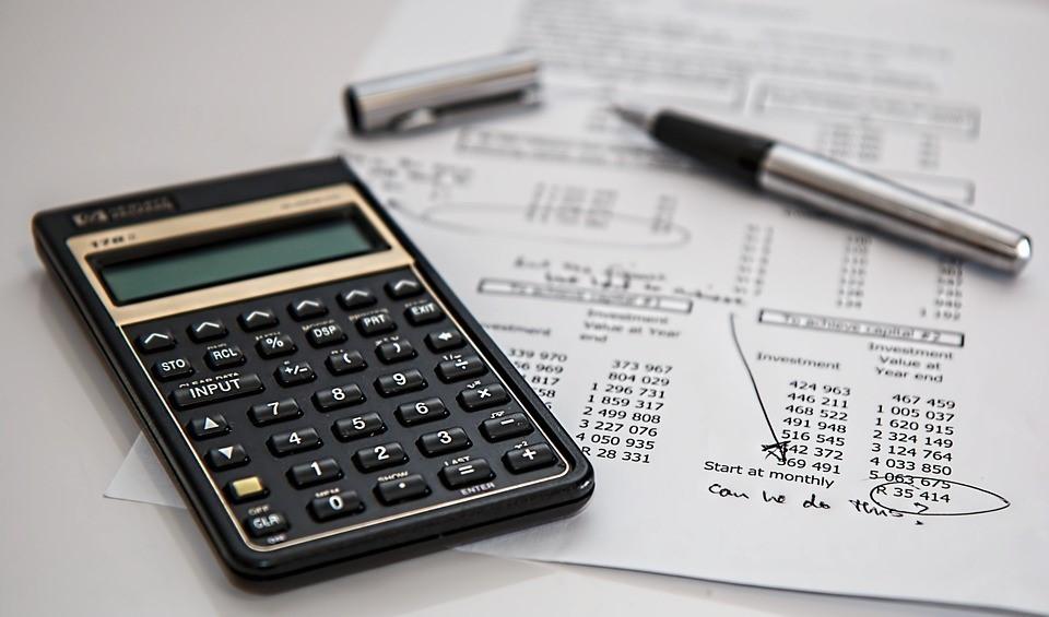 Czy należy bać się wzięcia kredytu? Wady i zalety