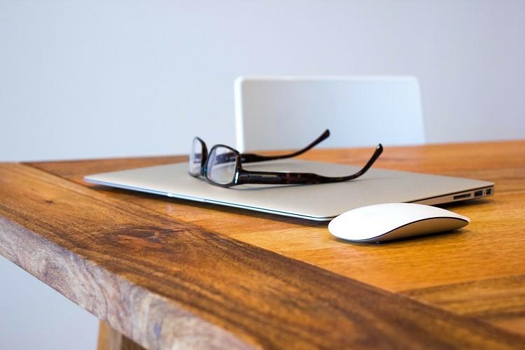 Czy laptopy używane mogą stanowić alternatywę dla nowego sprzętu?