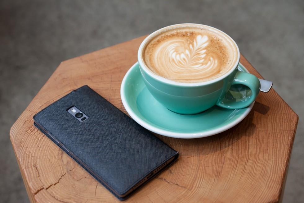 Jaki telefon z ekranem do 6 cali będzie najlepszy?