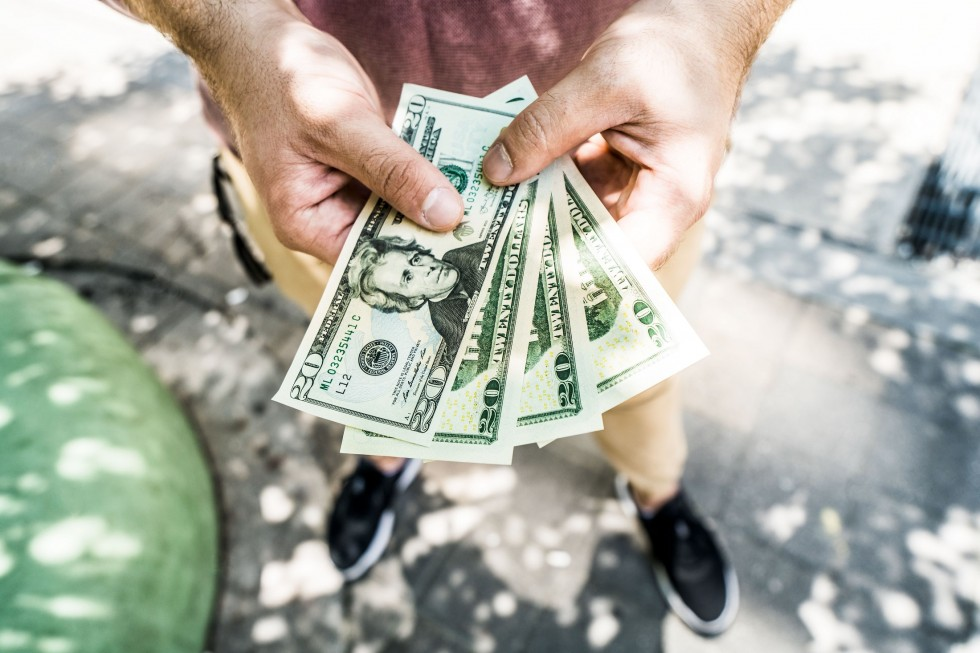 Gdzie najkorzystniej pożyczyć pieniądze w Bydgoszczy?