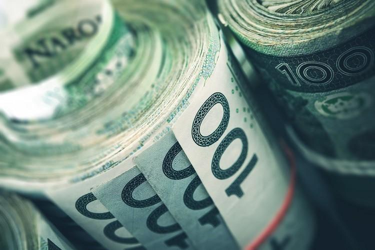 Chwilówki bez BIK sposobem na zdobycie środków nawet dla osób zadłużonych