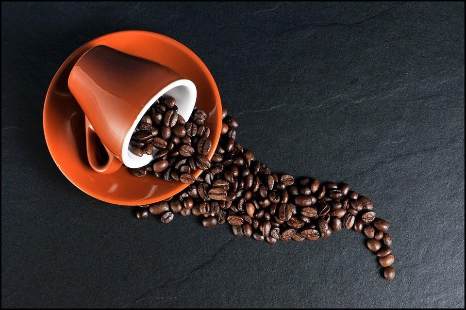 Dlaczego brazylijska kawa jest tak popularna?