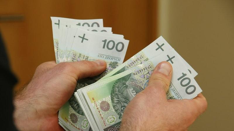 Darmowe pożyczki przez internet – pierwsza pożyczka za 0 złotych