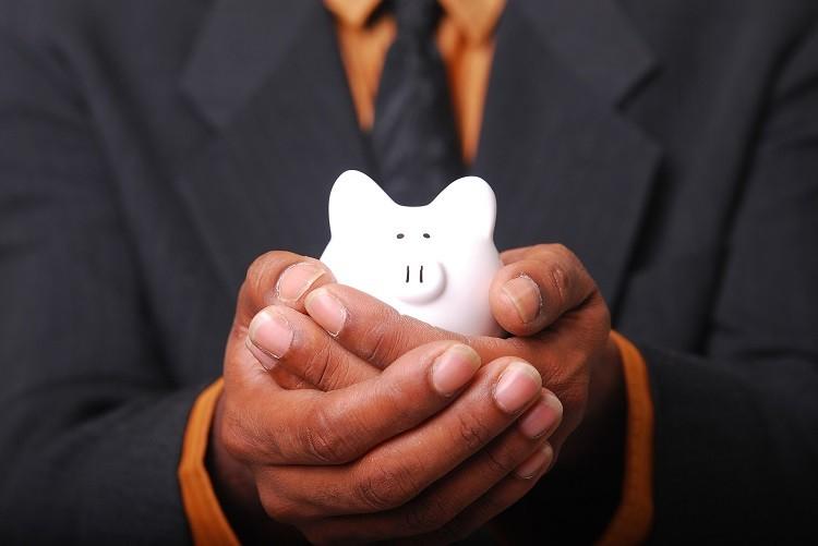 Darmowa pożyczka – jak skorzystać z pierwszej pożyczki za darmo?