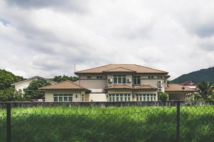 Ubezpiecz swój dom już na etapie jego budowy