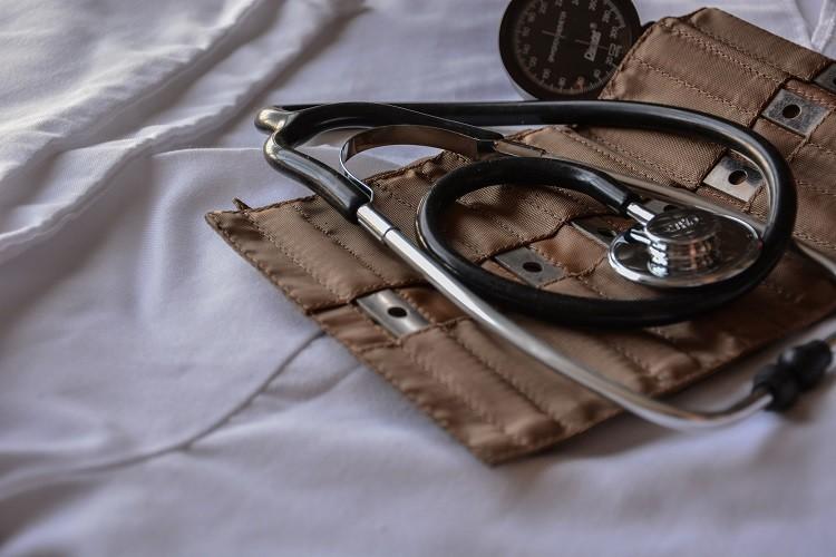 Porównywarka ubezpieczeń zdrowotnych - co oferuje?