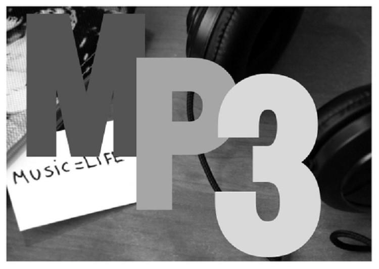 Ściągnij swoje ukochane piosenki z YouTube w formacie MP3.