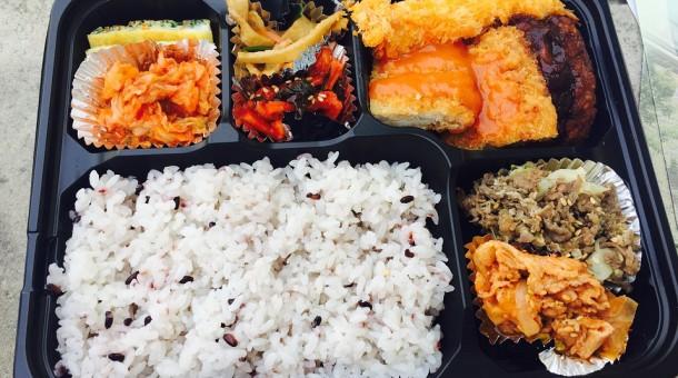 Dieta pudełkowa – rozwiązanie nie tylko dla sportowców