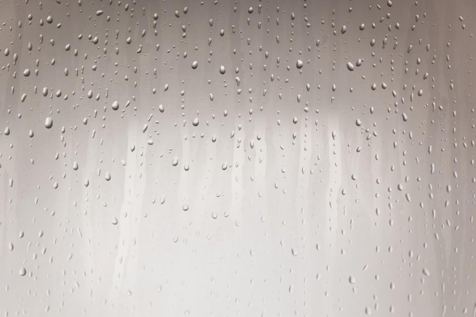 Jak skutecznie walczyć z wilgocią w domu?
